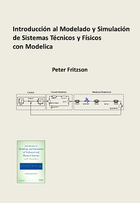 cover-page spanish v1 276x400